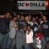 DC Loves Dilla 2011