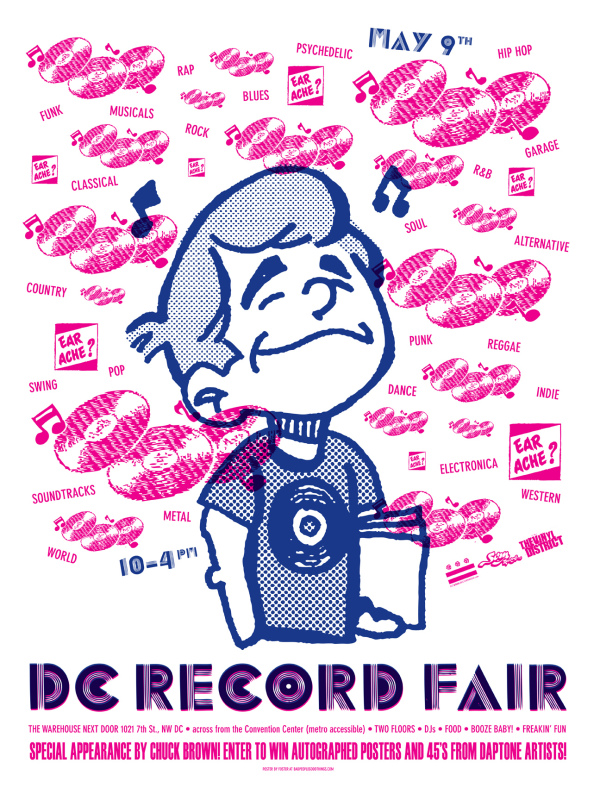 record_poster