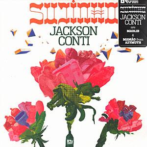 jackson_conti