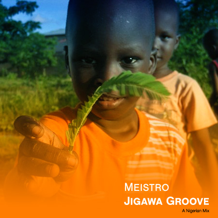 meistro_jigawagroove