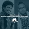 Nicholas Ryan Gant - MJ Medley (Vibe Conductor Carioca Remix)