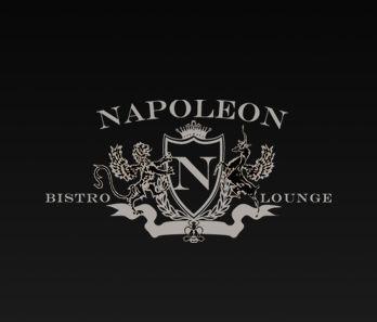 napoleon_dc