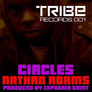 nathanadams_circles