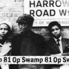 Op Swamp 81