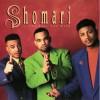 Shomari - If You Feel The Need