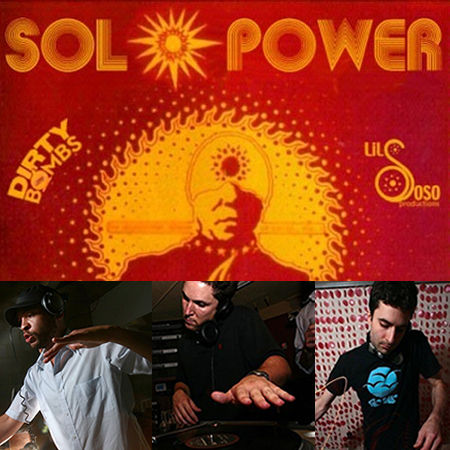 solpowerlive