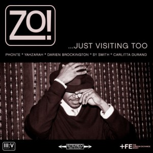 zojustvisit2