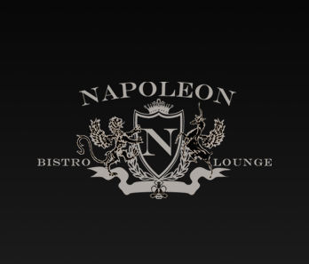 http://www.vibeconductor.com/images/napoleon_dc.jpg