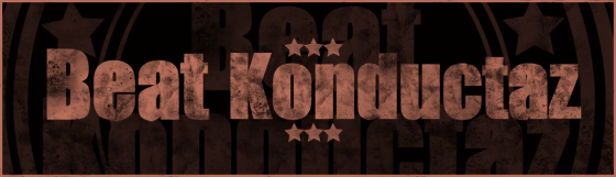 The Beat Konductaz